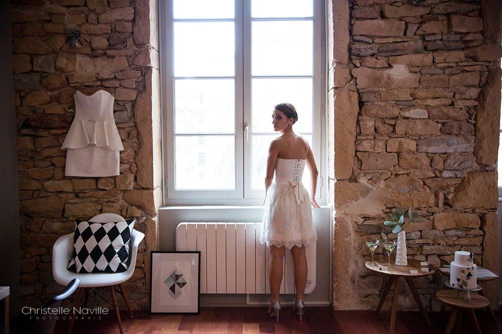 inspiration-decoration-mariage-geometrique-la-fabrique (3)