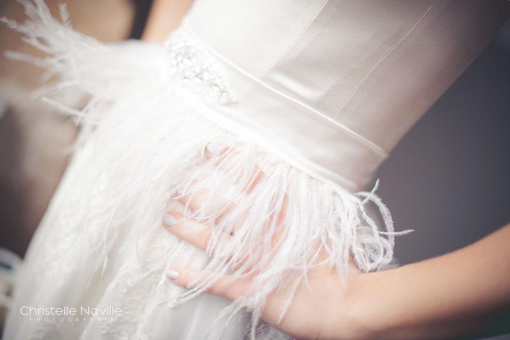 inspiration-decoration-mariage-geometrique-la-fabrique (5)