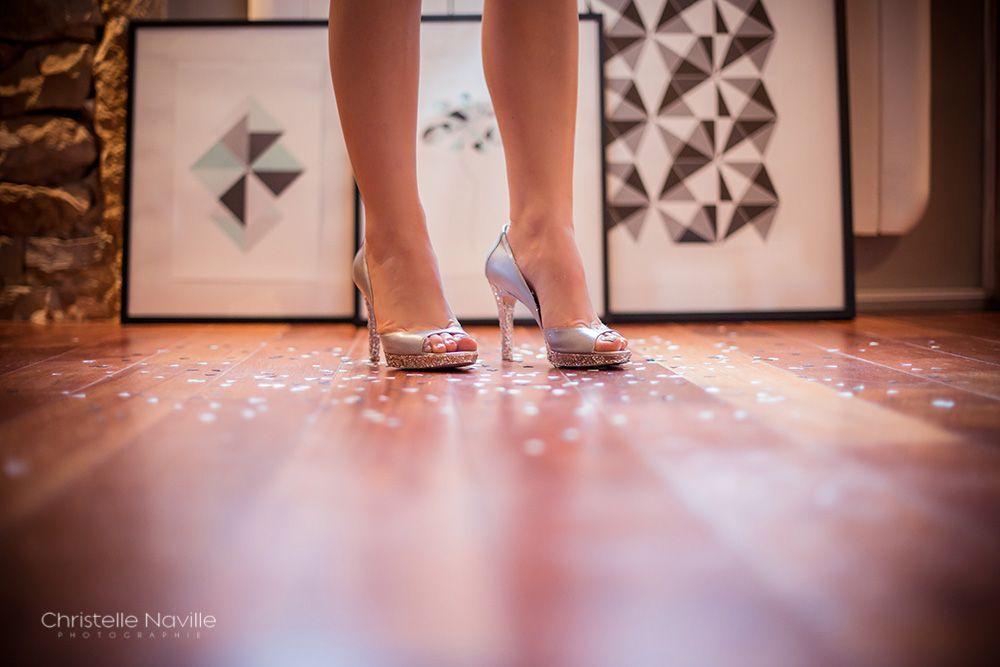 inspiration-decoration-mariage-geometrique-la-fabrique (6)
