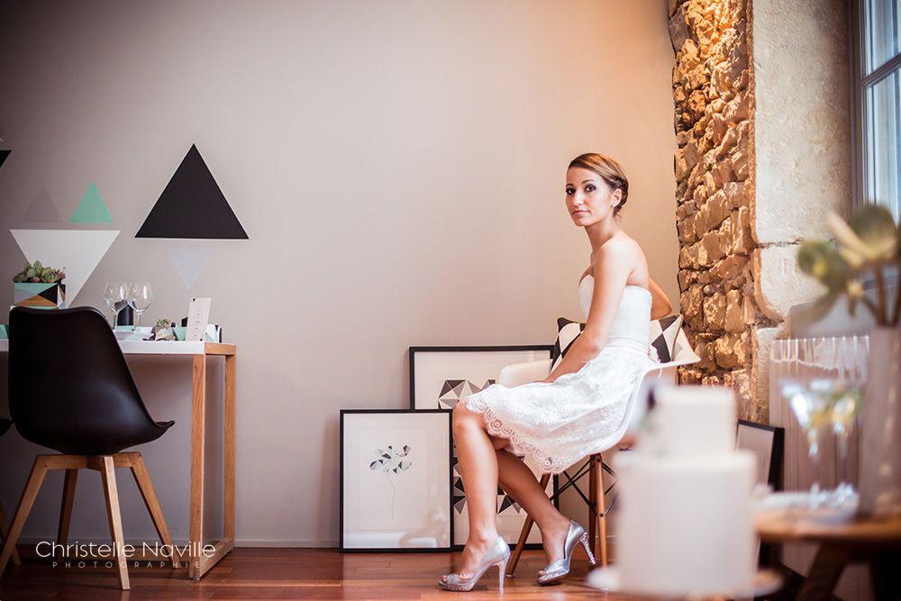 inspiration-decoration-mariage-geometrique-la-fabrique (7)