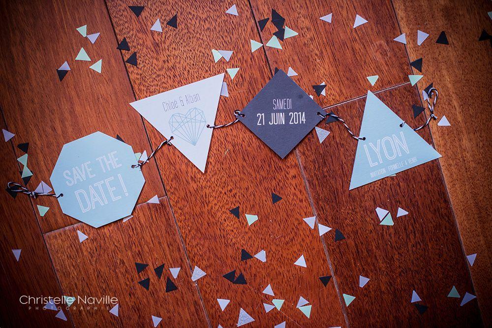 inspiration-decoration-mariage-geometrique-la-fabrique (8)