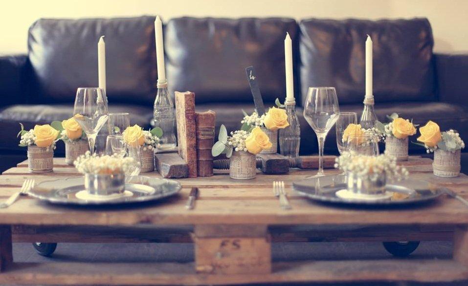 inspiration-mariage-industriel-chic-recup-retro-libellis (10)