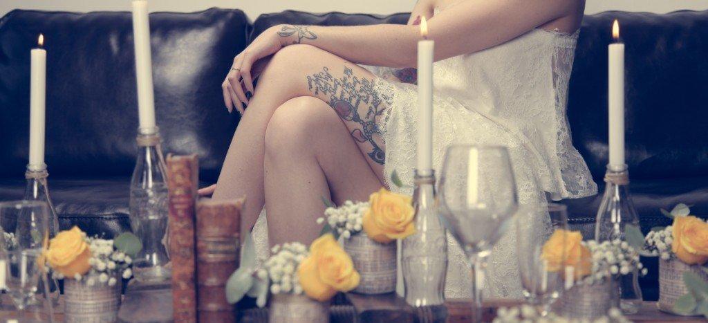 inspiration-mariage-industriel-chic-recup-retro-libellis (11)