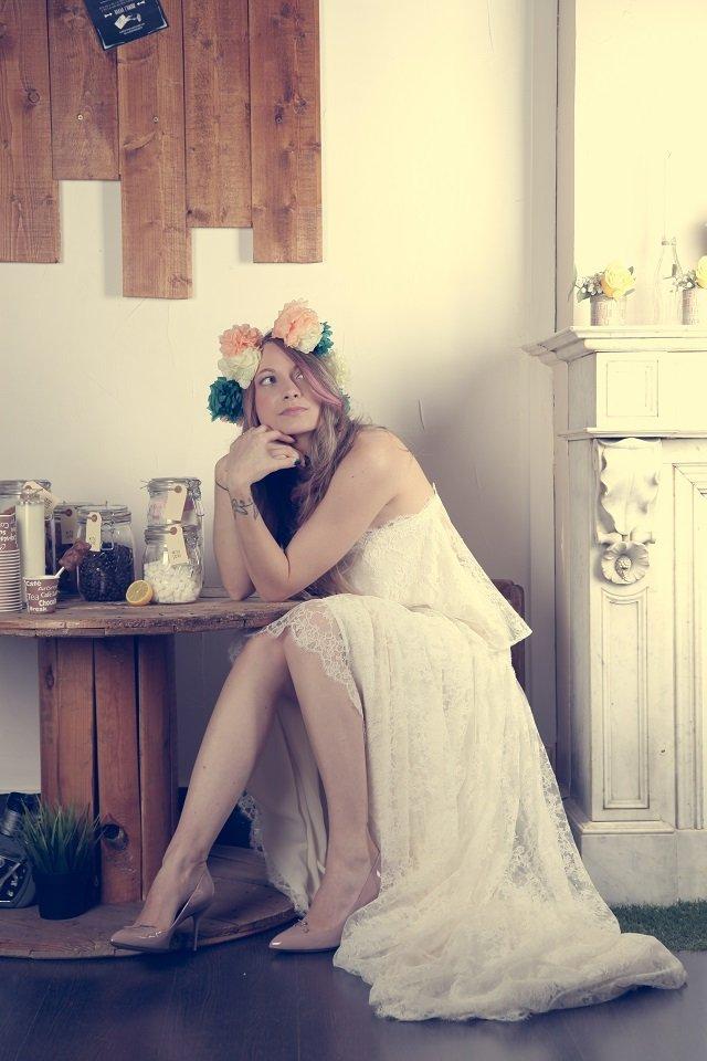 inspiration-mariage-industriel-chic-recup-retro-libellis (17)