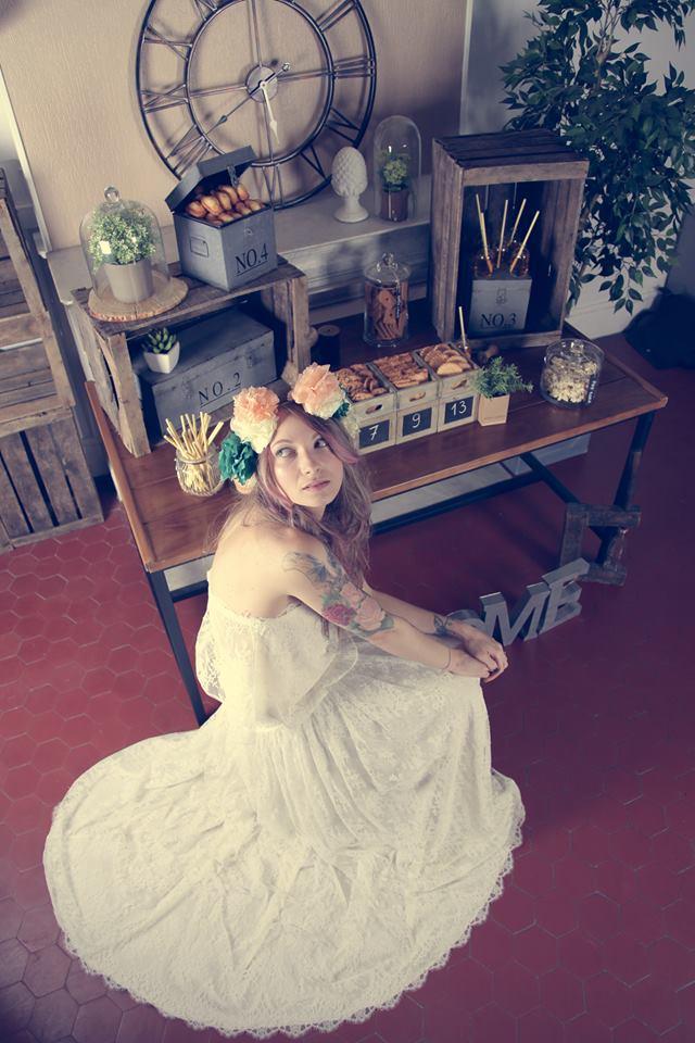 inspiration-mariage-industriel-chic-recup-retro-libellis (2)