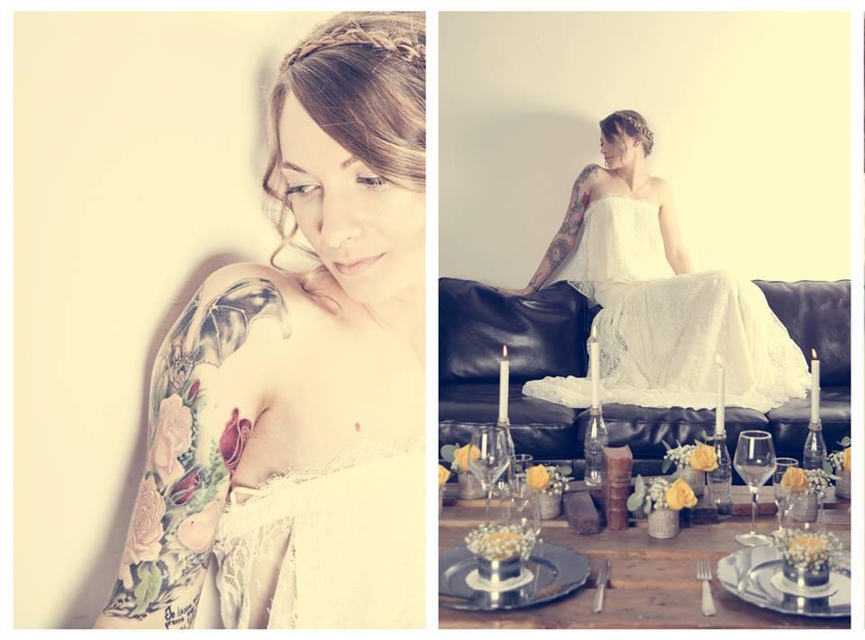 inspiration-mariage-industriel-chic-recup-retro-libellis (7)