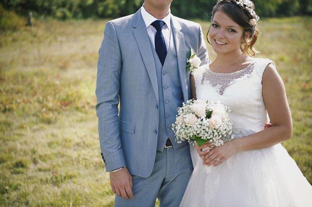 mariage-pastel-shabby-chic-emeline-hamon (11)