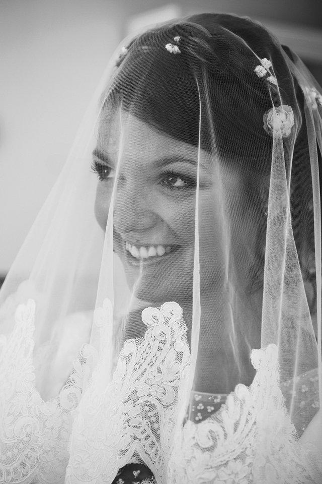 mariage-pastel-shabby-chic-emeline-hamon (12)