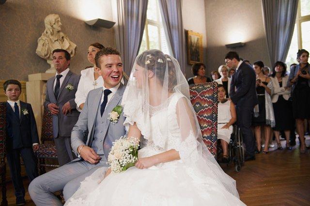 mariage-pastel-shabby-chic-emeline-hamon (14)