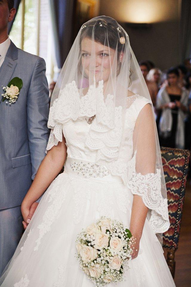 mariage-pastel-shabby-chic-emeline-hamon (15)