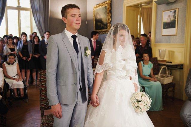 mariage-pastel-shabby-chic-emeline-hamon (16)
