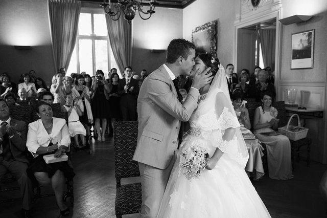 mariage-pastel-shabby-chic-emeline-hamon (17)