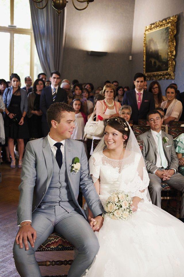 mariage-pastel-shabby-chic-emeline-hamon (18)