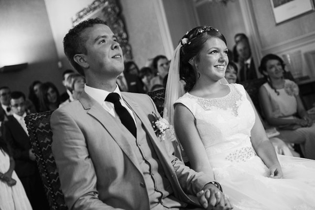 mariage-pastel-shabby-chic-emeline-hamon (19)