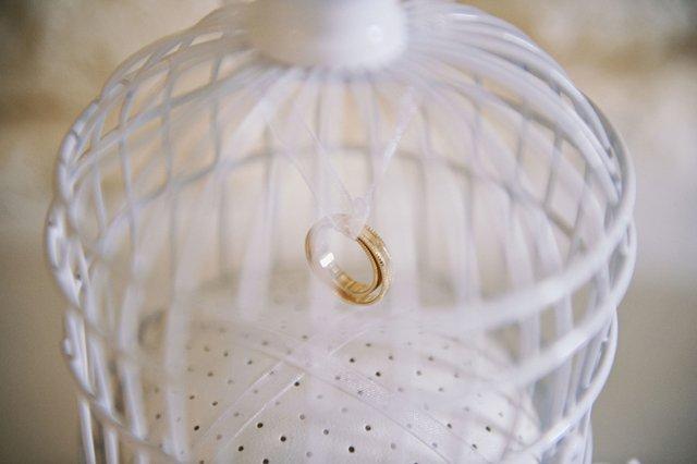 mariage-pastel-shabby-chic-emeline-hamon (2)