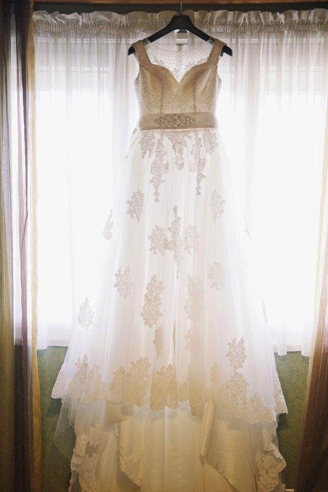 mariage-pastel-shabby-chic-emeline-hamon (3)