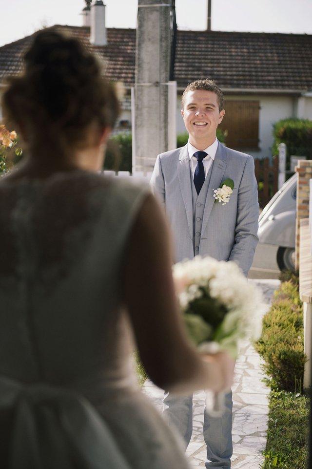 mariage-pastel-shabby-chic-emeline-hamon (4)