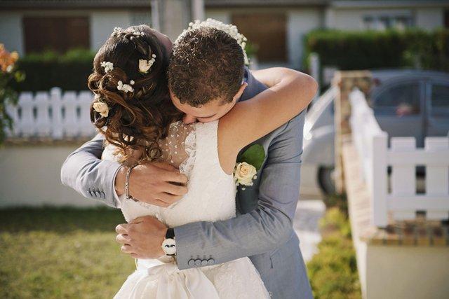 mariage-pastel-shabby-chic-emeline-hamon (5)