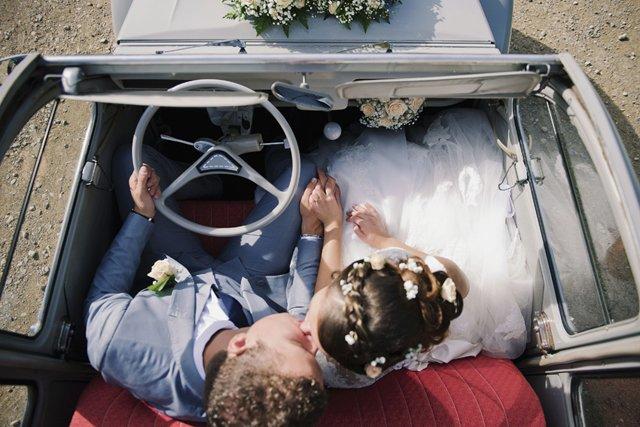 mariage-pastel-shabby-chic-emeline-hamon (6)