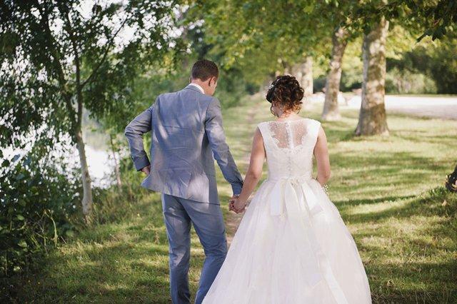 mariage-pastel-shabby-chic-emeline-hamon (7)