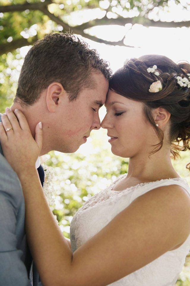 mariage-pastel-shabby-chic-emeline-hamon (8)