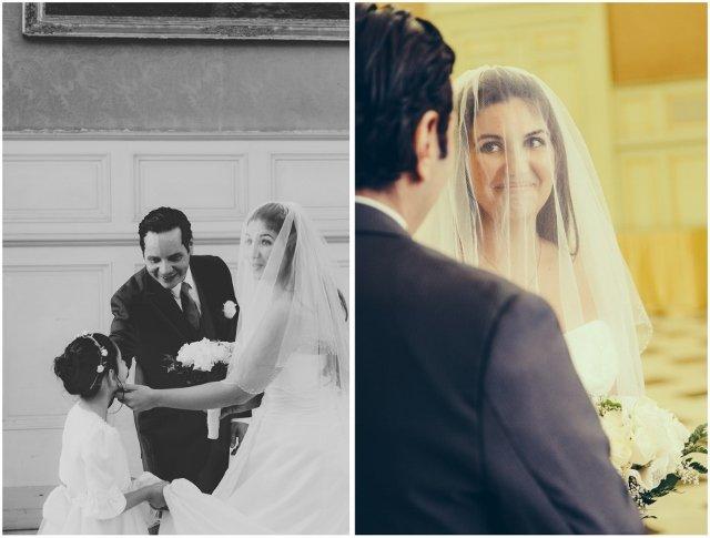 mariage-sur-un-voillier-laurent-brouzet-marseille (11)