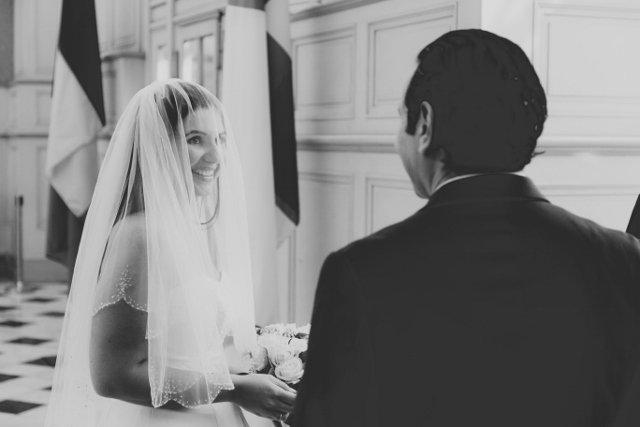 mariage-sur-un-voillier-laurent-brouzet-marseille (13)