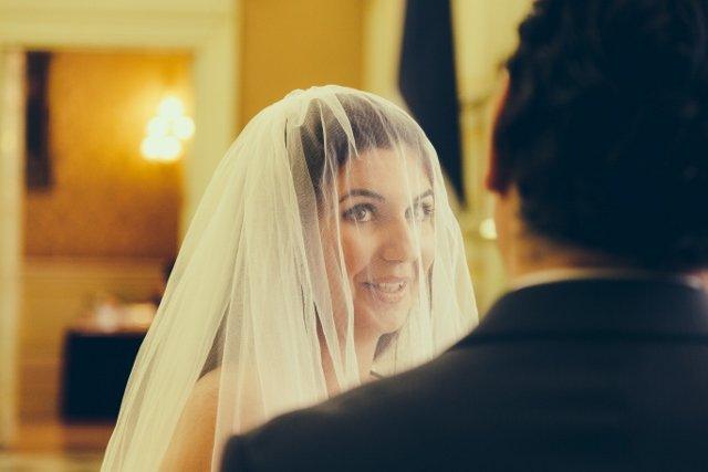 mariage-sur-un-voillier-laurent-brouzet-marseille (14)