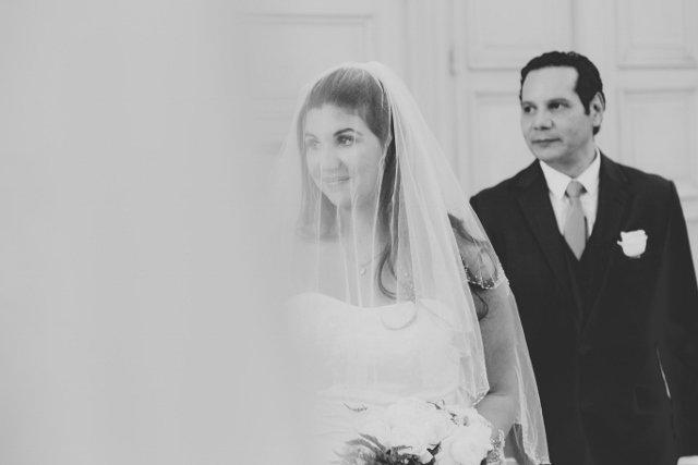 mariage-sur-un-voillier-laurent-brouzet-marseille (19)