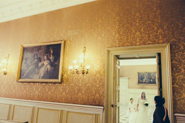 mariage-sur-un-voillier-laurent-brouzet-marseille (21)