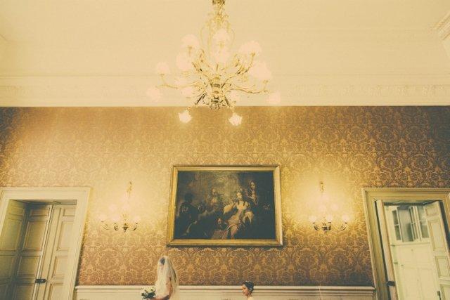 mariage-sur-un-voillier-laurent-brouzet-marseille (22)