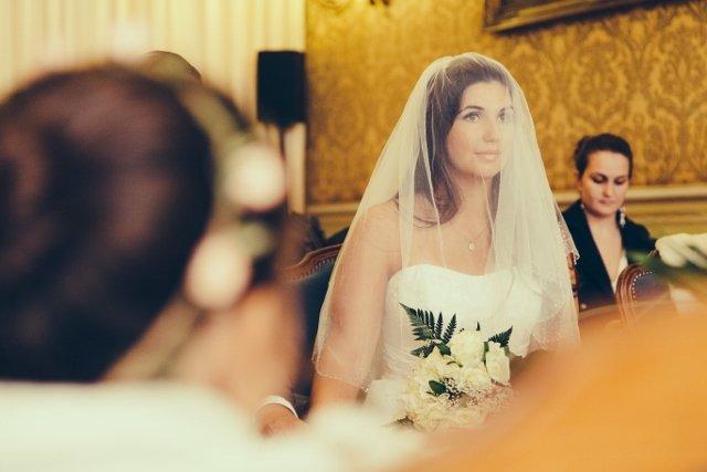 mariage-sur-un-voillier-laurent-brouzet-marseille (24)