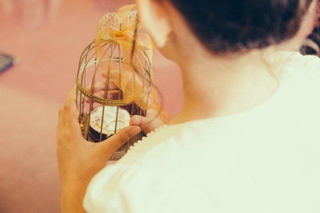 mariage-sur-un-voillier-laurent-brouzet-marseille (26)