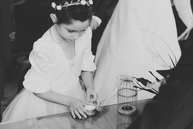 mariage-sur-un-voillier-laurent-brouzet-marseille (27)