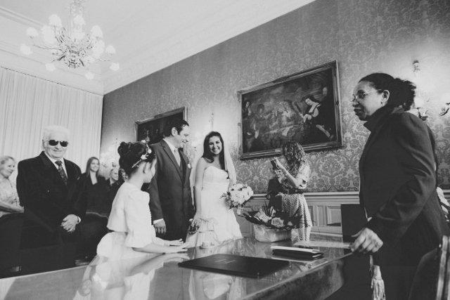 mariage-sur-un-voillier-laurent-brouzet-marseille (28)