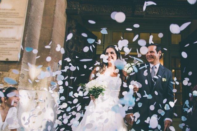 mariage-sur-un-voillier-laurent-brouzet-marseille (29)