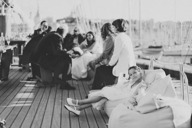 mariage-sur-un-voillier-laurent-brouzet-marseille (3)