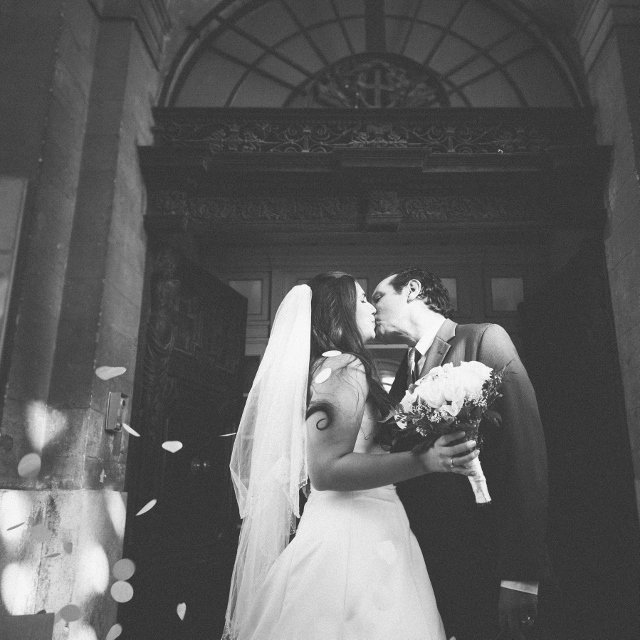 mariage-sur-un-voillier-laurent-brouzet-marseille (30)