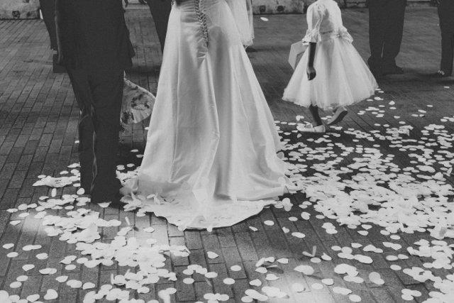 mariage-sur-un-voillier-laurent-brouzet-marseille (31)