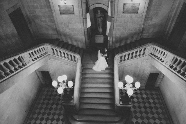 mariage-sur-un-voillier-laurent-brouzet-marseille (33)