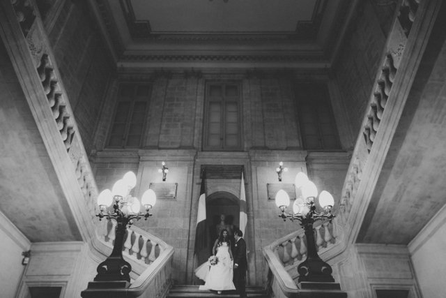 mariage-sur-un-voillier-laurent-brouzet-marseille (37)