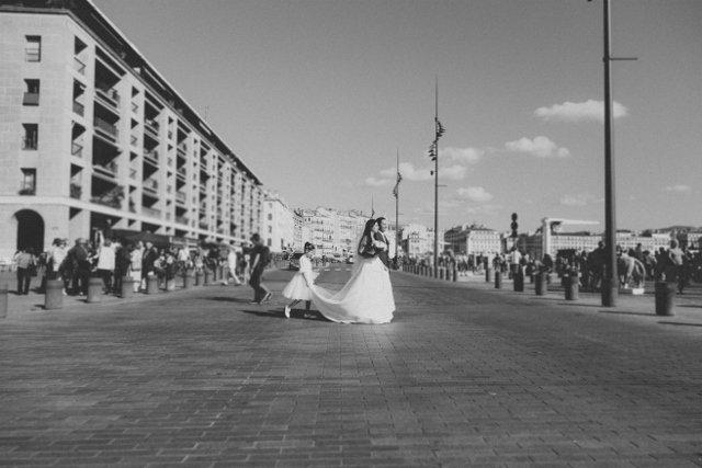 mariage-sur-un-voillier-laurent-brouzet-marseille (38)