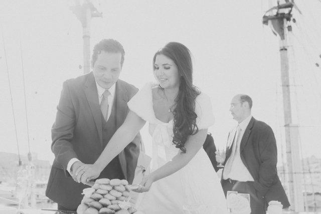 mariage-sur-un-voillier-laurent-brouzet-marseille (55)