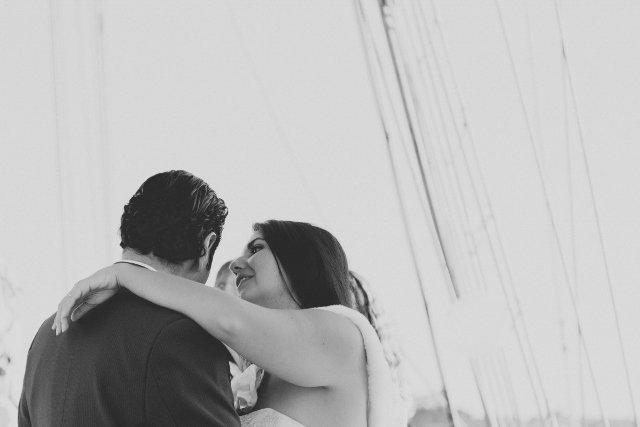 mariage-sur-un-voillier-laurent-brouzet-marseille (58)