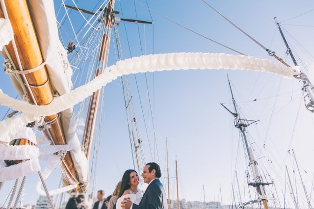 mariage-sur-un-voillier-laurent-brouzet-marseille (59)
