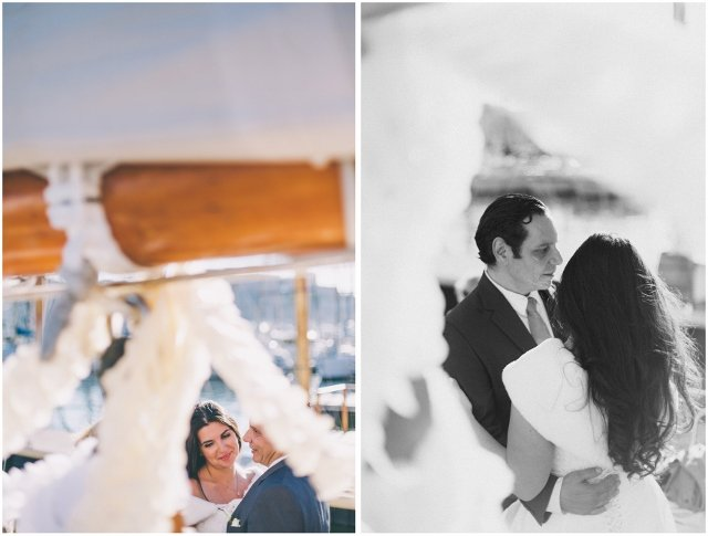 mariage-sur-un-voillier-laurent-brouzet-marseille (72)