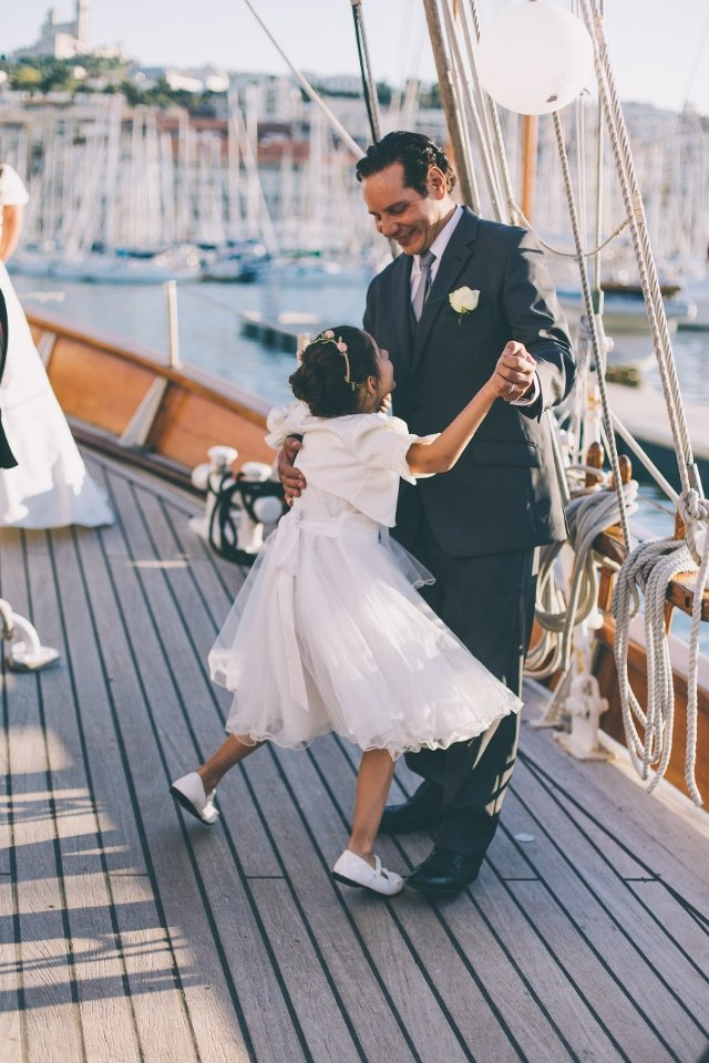 mariage-sur-un-voillier-laurent-brouzet-marseille (76)