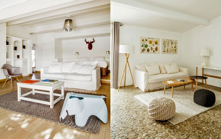 Mas de la fouque h tel spa en camargue ambassadrice paca with a love like that blog for Prix decorateur interieur
