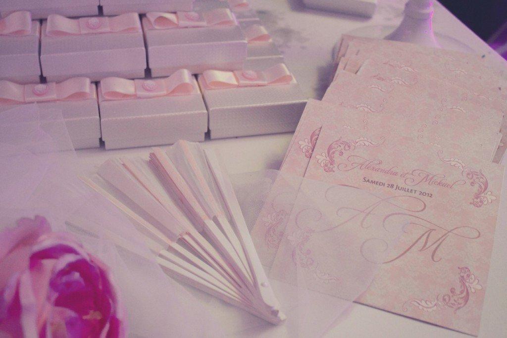 playlist mariage une idée de cadeaux d'invités original