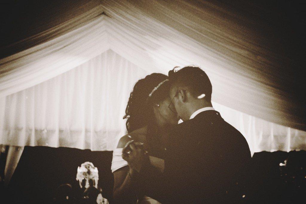 premiere-danse-mariage (2)